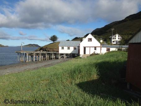 dockhouse2