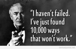 Thomas-Edison-Quotes
