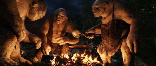Hobbler-trolls-1