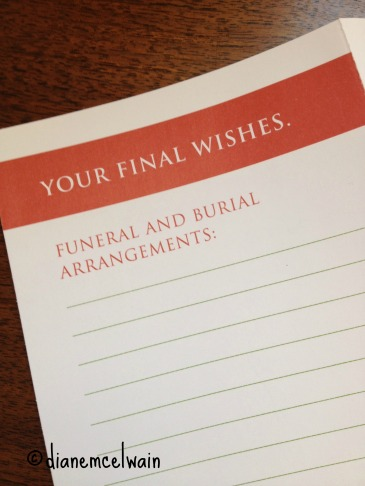 finalwishes