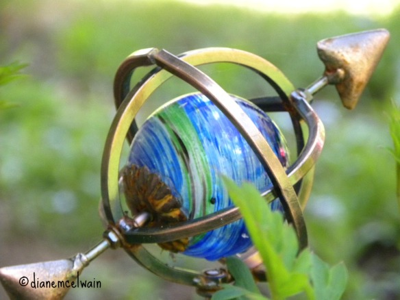 gardenglobe