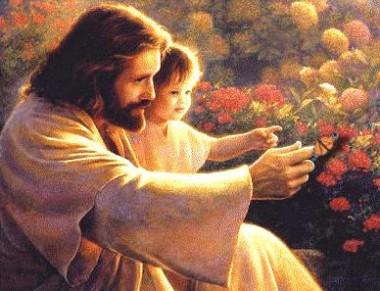 jesus-and-child-4