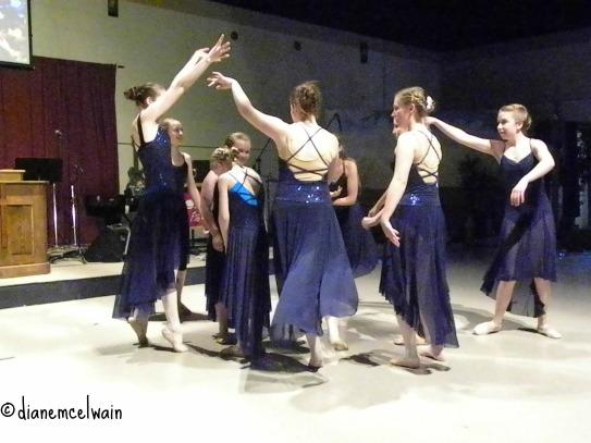 balletgroup