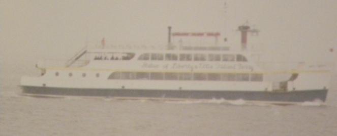 DSCN9150