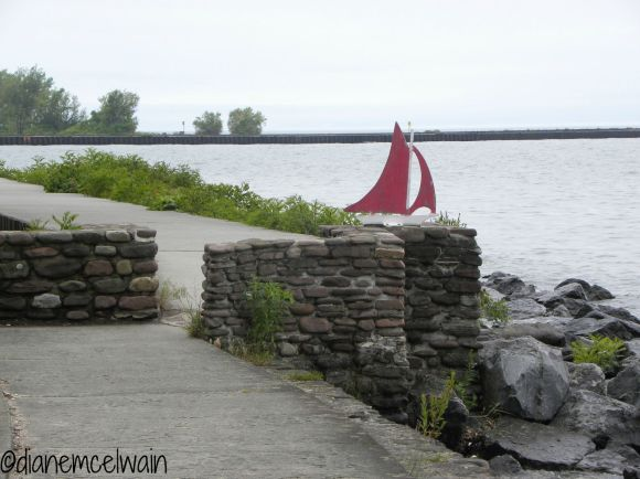 sailboatpier