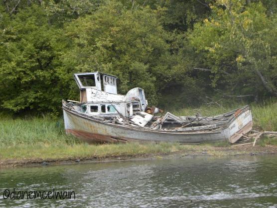 shipwreckAK