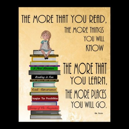 nursery_art_print_childs_room_art_print_reading_quotes_and_sayings_630705dc-1