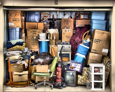 garage-full-of-stuff